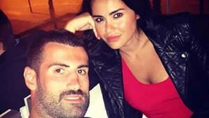 Zeynep Sever Demirel: Hala pazara gidiyorum!