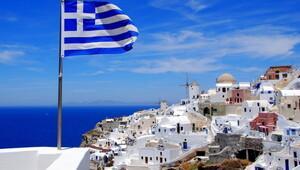 Almanyadan Yunanistan uyarısı