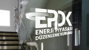 EPDKdan 4 şirkete 1 milyon lira ceza