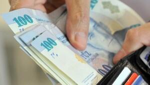 Nüfus çalışanlarına fazla mesai ücretinin önü açıldı
