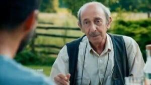 Ünlü oyuncu Ayberk Atilla 71 yaşında hayatını kaybetti