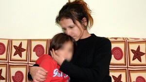 Mersinde 5 yaşındaki toruna taciz iddiası