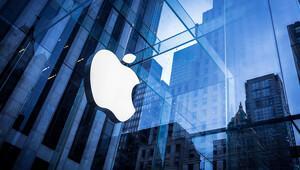 Apple Qualcomma tazminat davası açtı