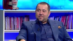 Ata Demirer: Bu devirde siyasi lider taklidi yapmak mümkün değil
