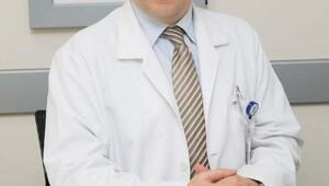 Tiroit ameliyatlarında ses kaybı riski sıfıra yaklaştı