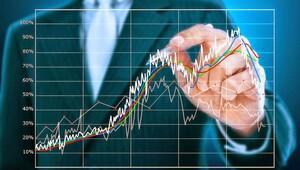 Borsa 15 Temmuz öncesi seviyesinde