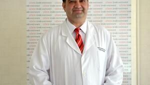 Prof. Dr. Özsoydan miyom uyarısı