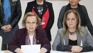 """CHPli Balcı, """"Milletin milletvekilinden daha bilinçli"""