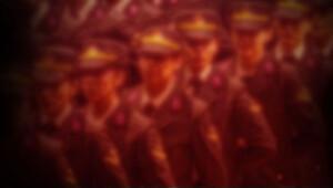Jandarma ve Sahil Güvenlikte başörtüsü yasağı kalktı