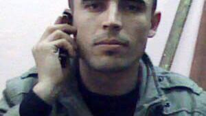 Gaziantepte silahlı kavga: 2 ölü