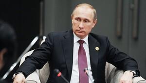 Peskov: Putin, Trump ile görüşmeye hazır
