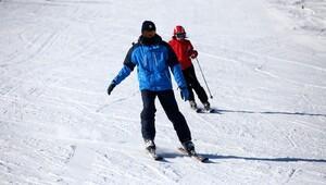 Kış turizminin soğuk ve sıcağı