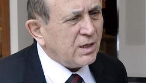 Bakan Eroğlu, anayasa değişikliği toplantısına katıldı (2)