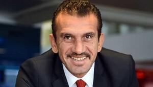 Rüştü Reçber: Galatasarayın havası kayboldu