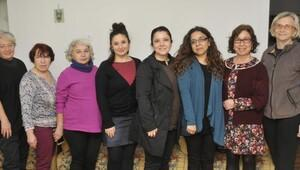 Antalyasporda tecavüz marşı davası