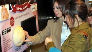 CHP Bodrumdan mecliste yaşanan kavgaya tepki