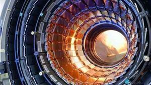 Türk firmaları CERNde 4 ihale kazandı