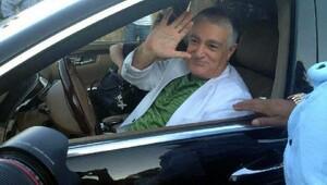 Askeri casusluk davası 1 numaralı sanığı, 13 milyon lira tazminat istedi