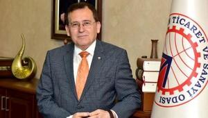 Trabzonda Nefes Kredisine 6 milyonluk ek