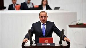 AK Partili Gider: Milletimiz ne derse o