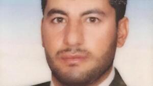 Şıh Cumaya yalancı tanıklıktan 1 yıl 8 ay hapis