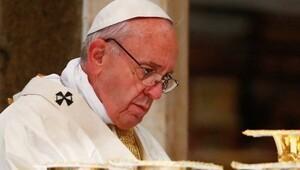 Papadan Hitler örnekli popülizm uyarısı