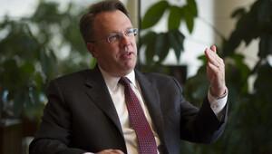 John Williamstan çok önemli Fed açıklaması