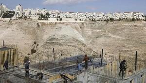 Türkiyeden İsraile jet yanıt