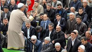 HDPli vekil beraat etti