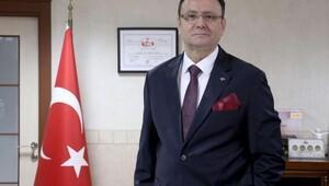 Aşut: Türkiye bir çok gücü rahatsız ediyor