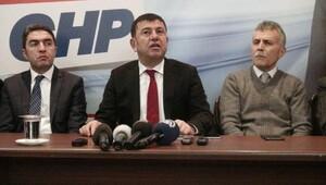CHP'li Ağbaba: Seçilecek kişi Kılıçdaroğlu da olsa başkanlığa karşıyız