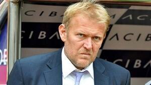 Bursaspor Prosinecki ile anlaşmaya vardı