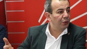CHPli Özcan: Türkiye, özerklik ya da federasyona cumharbaşkanı kararnamesiyle geçebilir