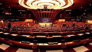 AKPMden flaş Türkiye kararı