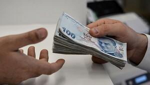 1 milyon kişi borç yapılandırdı