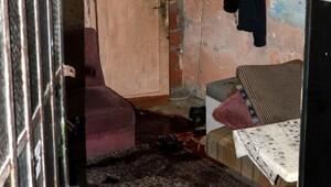 Şişlide, arkadaşlar arasındaki tartışmada kan döküldü, bir kişi öldü