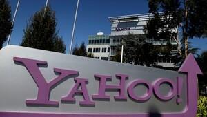 Yahoonun Verizona satılması yılın ikinci çeyreğine kaldı