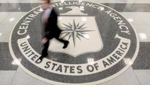 CIA 30 yıl sonra açıkladı