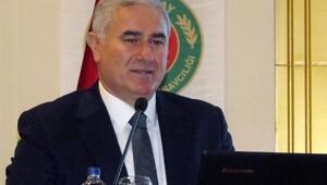 Akarca: Türk yargısı darbelere karşı ilk kez dik duruş sergiledi