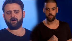 Survivor 2017 yarışmacısı Erdi Ünver ve Yiğit İzik kimdir Kaç yaşındadır