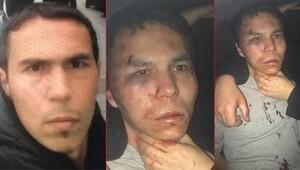 Türkiyeyi sarsan olayda çarpıcı gelişme... Polis dördüncü kişinin peşinde