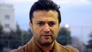 Bülent Uygun: Gaziantepsporu yukarılara çıkaracağız
