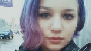 Üniversiteli genç kız, bu defa intihar girişiminde bulundu