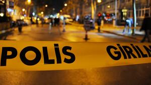 Trafik tartışmasında silahını ateşledi: 1 ölü 1 yaralı