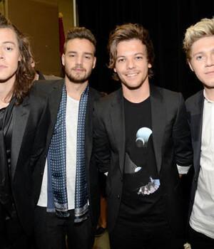 One Direction hayranlarına kötü haber