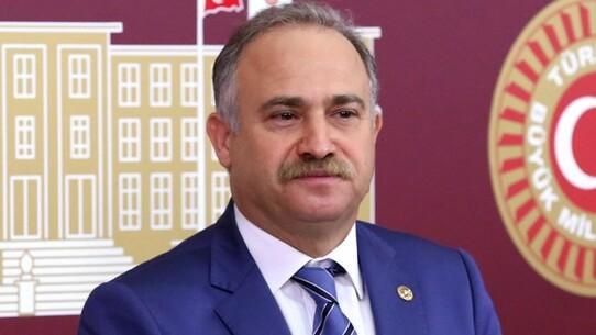 CHP'den Yenikapı yorumları