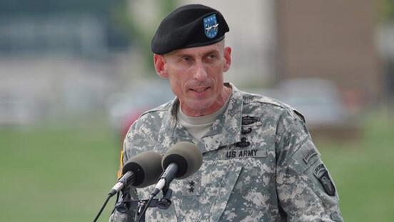 Son Dakika: ABD'den 'Musul' açıklaması