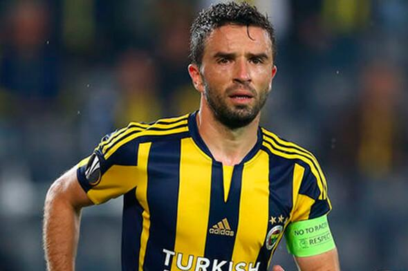 Ribery'yi Beşiktaş'a teklif ettiler