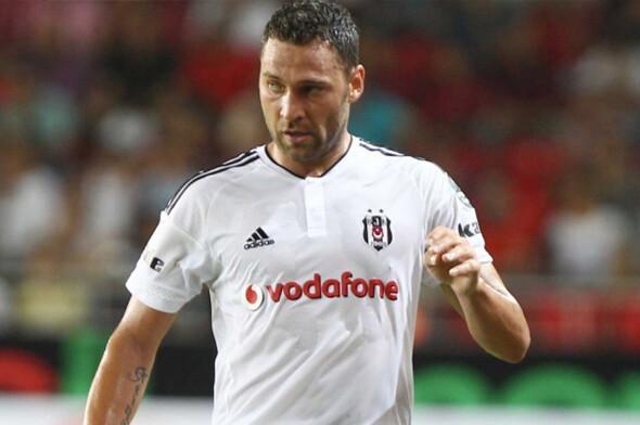 Beşiktaş ile Trabzonspor arasında dev takas!