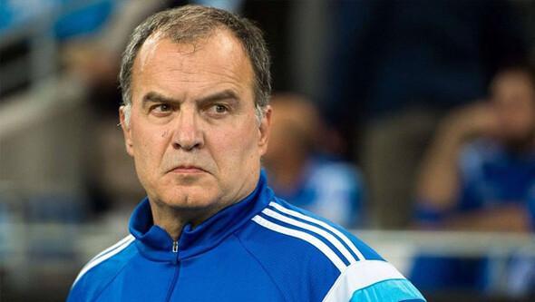 Pereira'nın yerine dünyaca ünlü teknik adam!